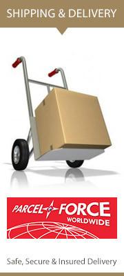 safe-secure-uk-delivery