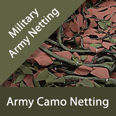 camonets-army-netting