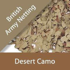camonets-british-desert-army-netting