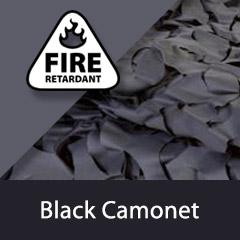 camonets-fire-retardant-black-camonets