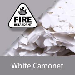camonets-fire-retardant-white-camonets