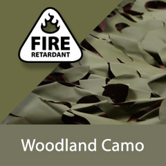 camonets-fire-retardant-woodland-camonets