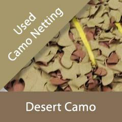camonets-used-desert-camonets