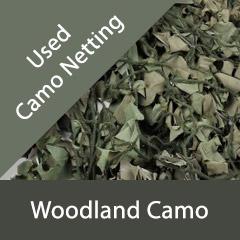 camonets-used-woodland-camonets
