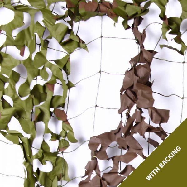 woodland-amy-netting