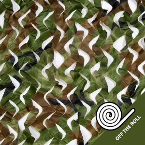 Economy-Woodland-Camonet