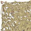 Fire-Retardant-Desert-Camouflage-Net