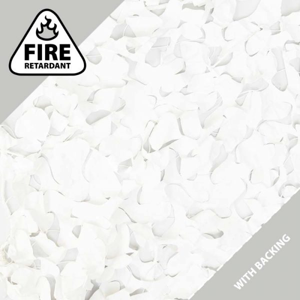Fire-Retardant-White-Camouflage-Netting