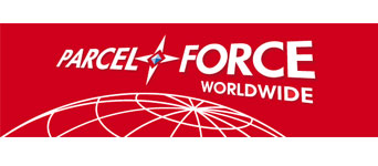 Parcel Force Worldwide Shipping