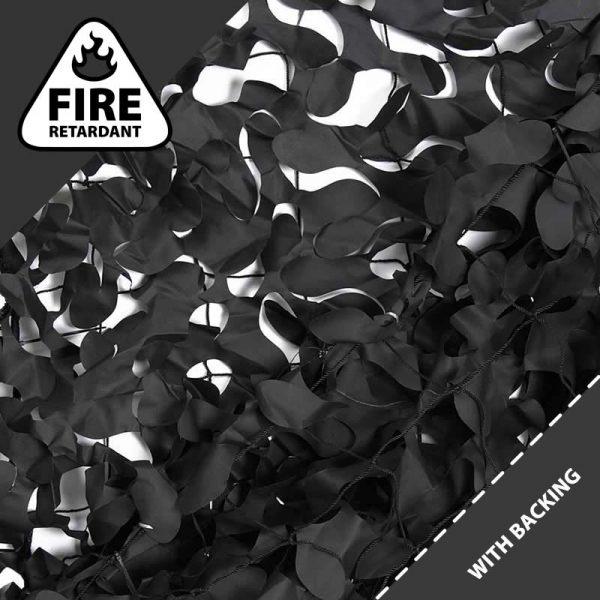 Fire-Retardant-Black-Net-With-Backing