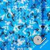 blue-economy-camo-netting