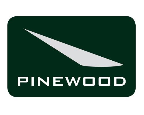 Pinewood Studies