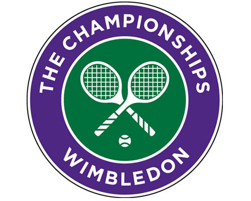 Wimbledon (L.T.A.)